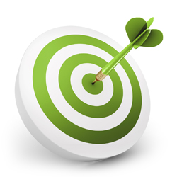 osiąganie celów, 3 oznaki, że osiągniesz sukces